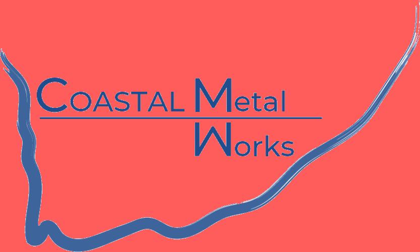 Costal Metal Works
