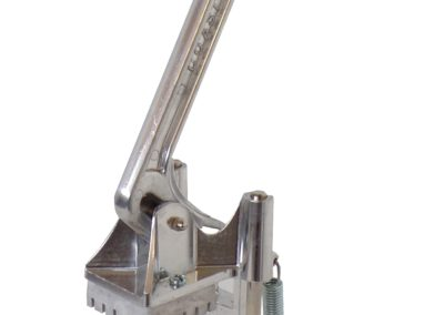 PC259S CHIPPER 6,7,8 HOLE