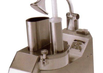 XHLC-300 VEGETABLE PROCESSOR